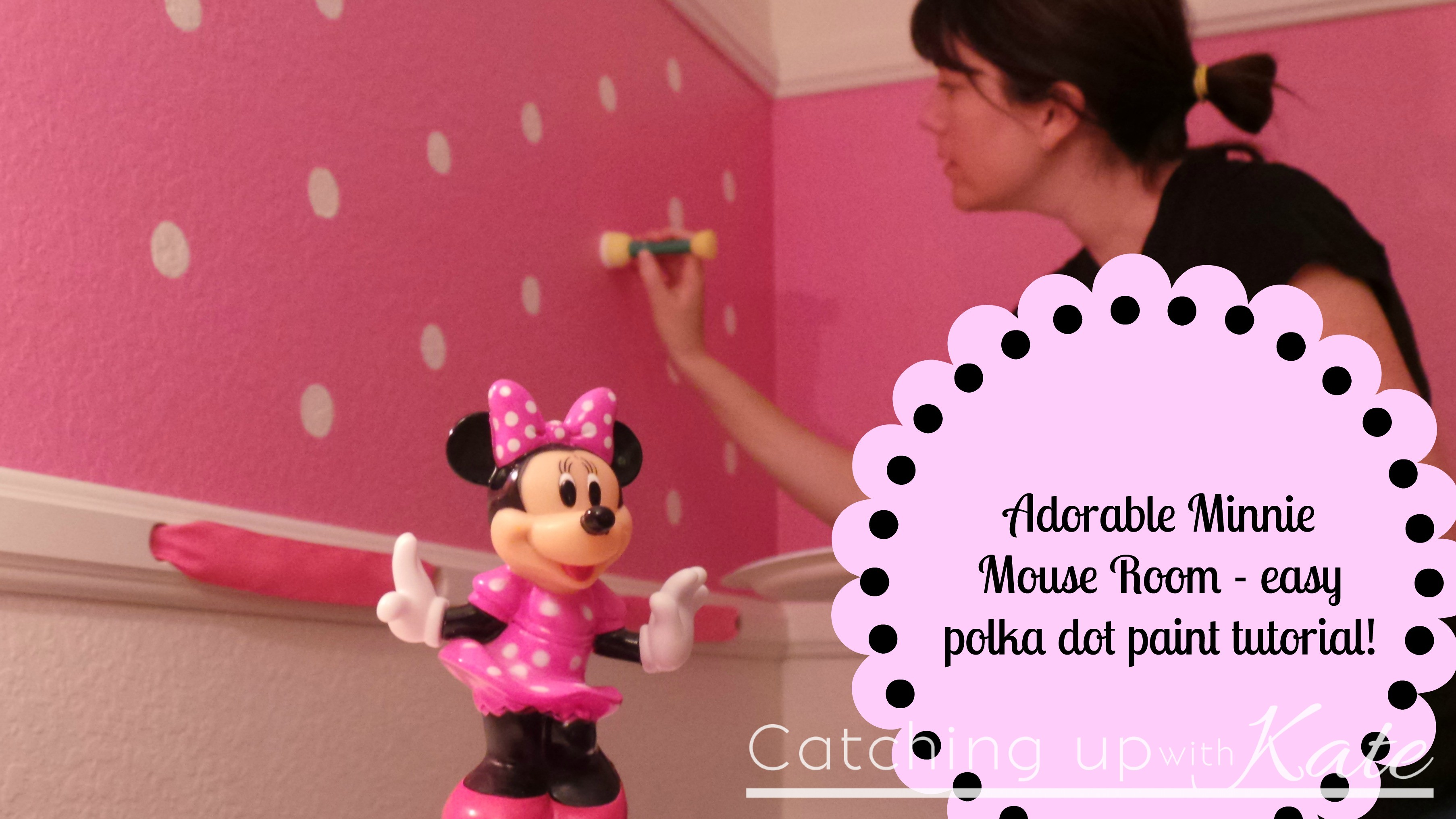 Awesome Minnie Mouse Bedroom Accessories Elegant - Bedroom Ideas ...