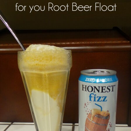 better-for-you-root-beer-float