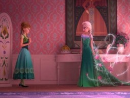 Frozen Fever! *Video*