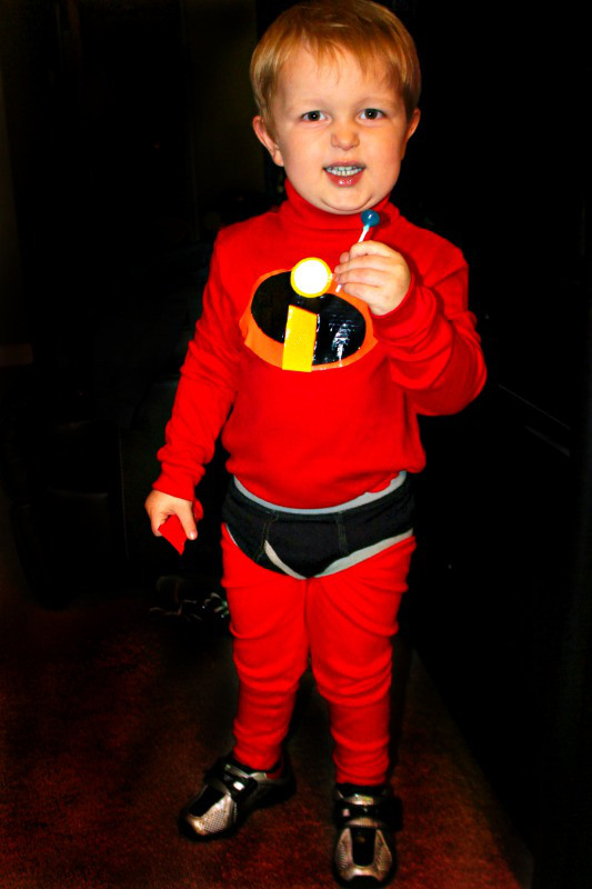 incredibles-costume