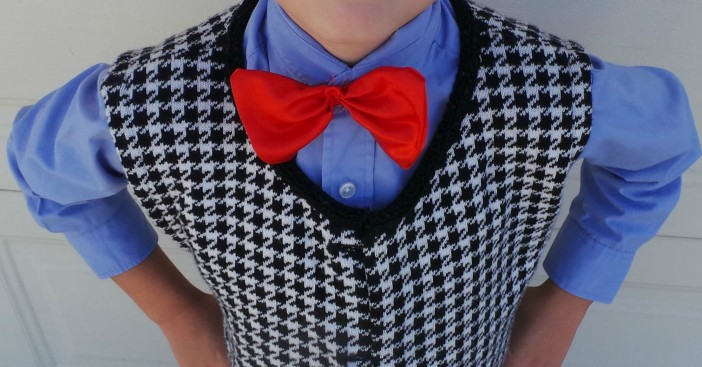 red-bowtie-for-fear