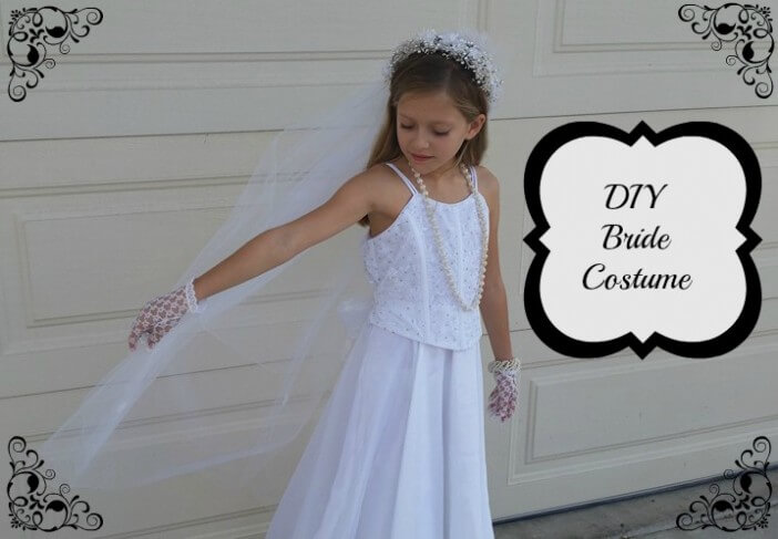 DIY-Bride-Costume