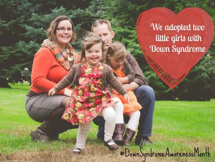 adopting-children-with-down-syndrome