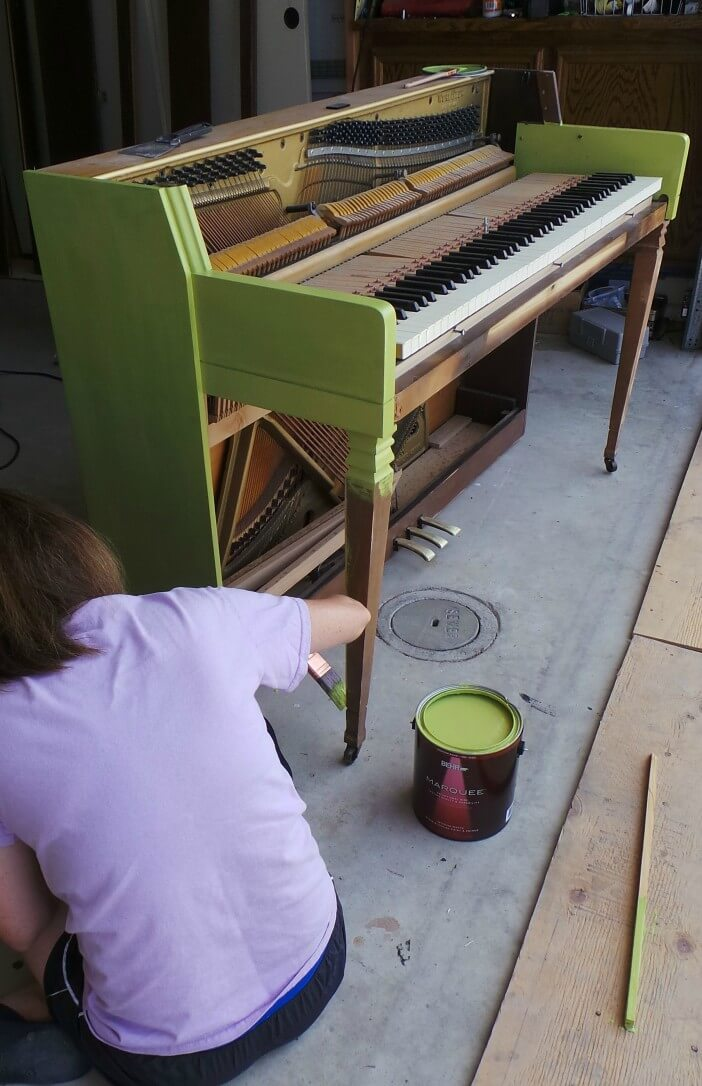 step-by-step-painting-a-piano