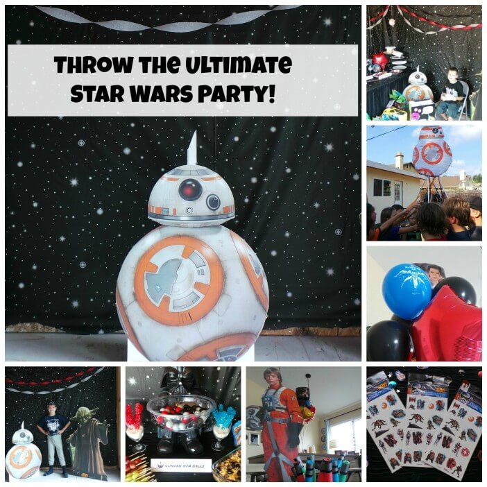 ultimate-star-wars-party