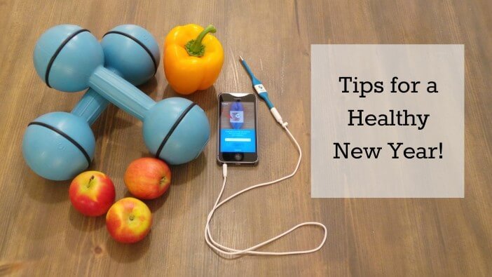 tips-for-a-healthy-new-year