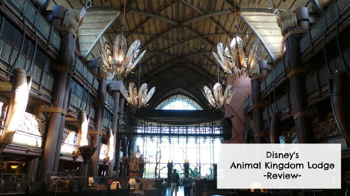 Animal-kingdom-lodge-review