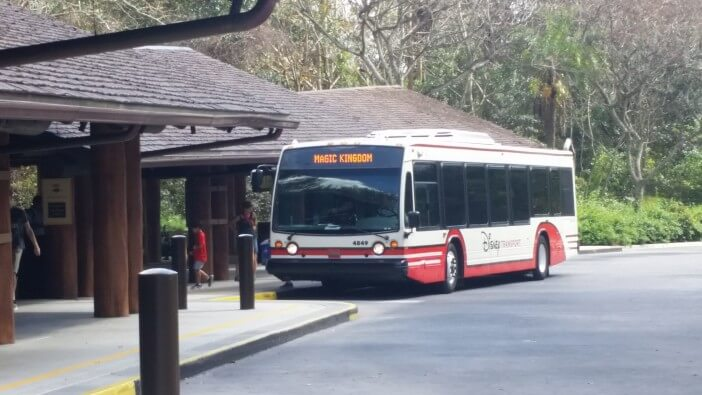 Walt-Disney-World-Shuttle-System