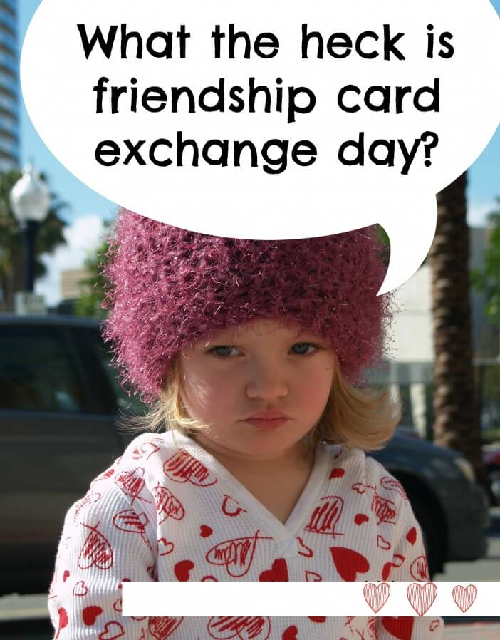 what-the-heck-is-a-friendship-card-exchange