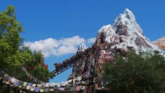 everest-rollercoaster