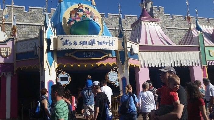 small-world-at-magic-kingdom