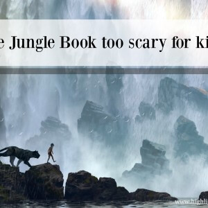 is-the-jungle-book-too-scary-for-kids