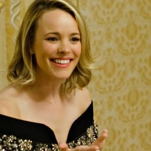 rachel mcadams interview