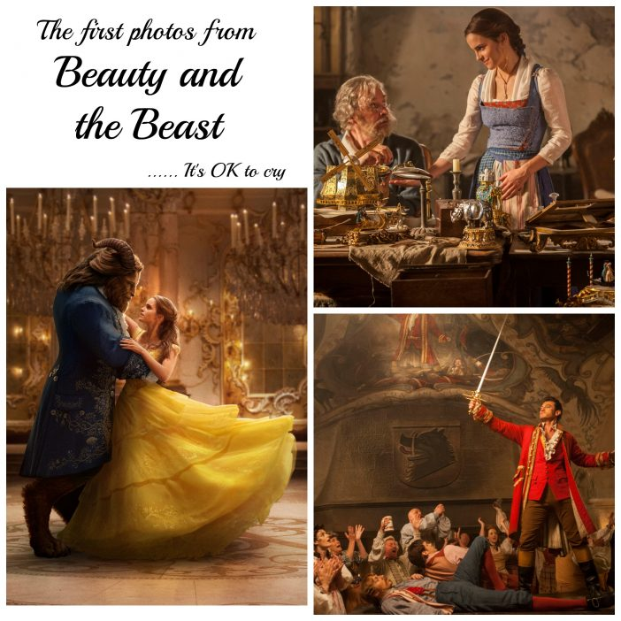 beauty-and-the-beast-real-life-photos