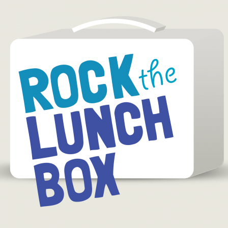Rock the Lunchbox : Stonyfield : Giveaway Time for Back to School!