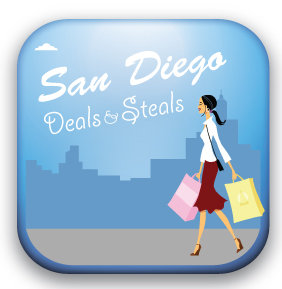 San Diego Deals and Steals