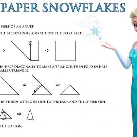 disneys-frozen-paper-snowflake