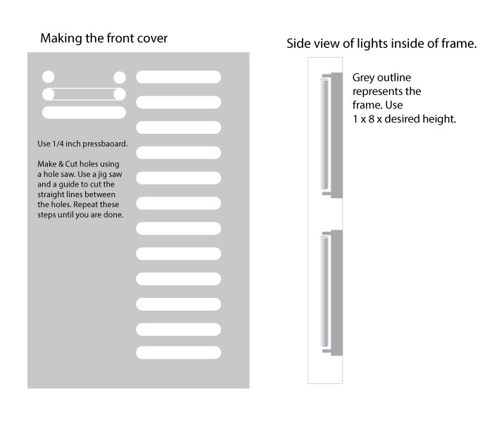 death-star-style-light-fixture-cover-plans