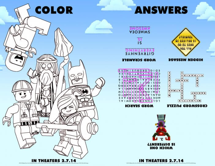 the-lego-movie-coloring