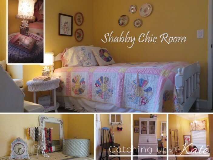 shabby-chic-room-collage