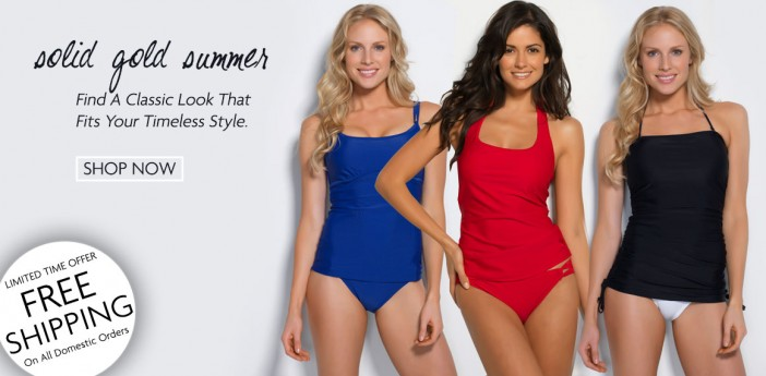 Modest-Swimsuits