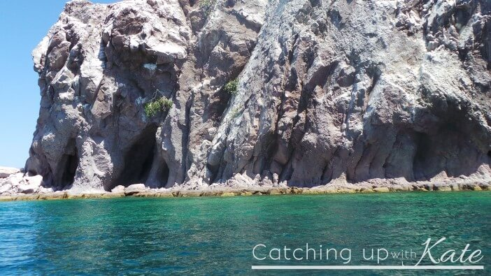 Island-Caves-Sea-of-Cortez