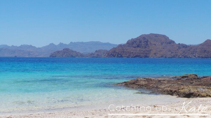 beach-sea-of-cortez