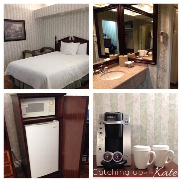 Carousel Inn Suites Disneyland Good Neighbor Hotel