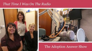 the-adoption-answer-show