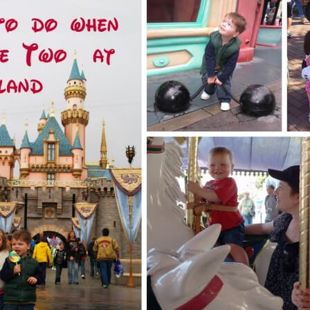what-to-do-when-you-are-two-at-disneyland