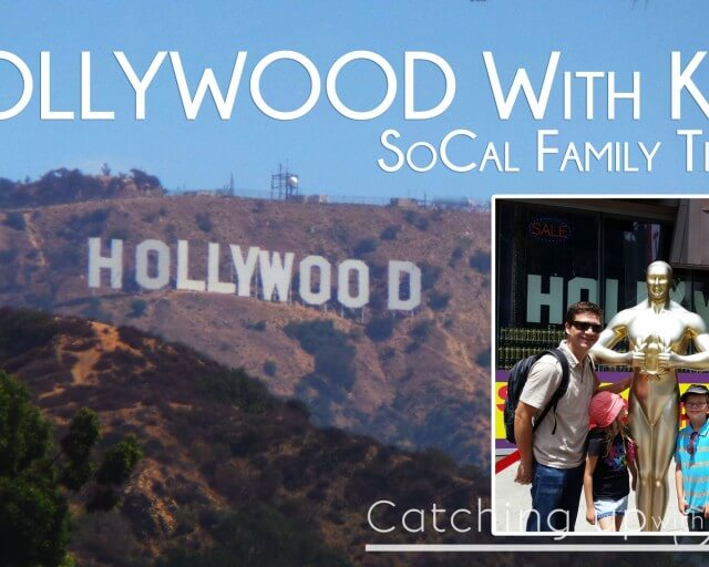 hollywood-with-kids