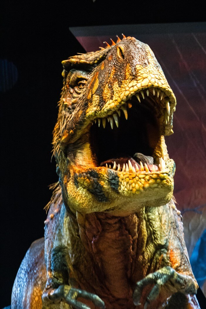 t rex-walking-with-dinosaurs