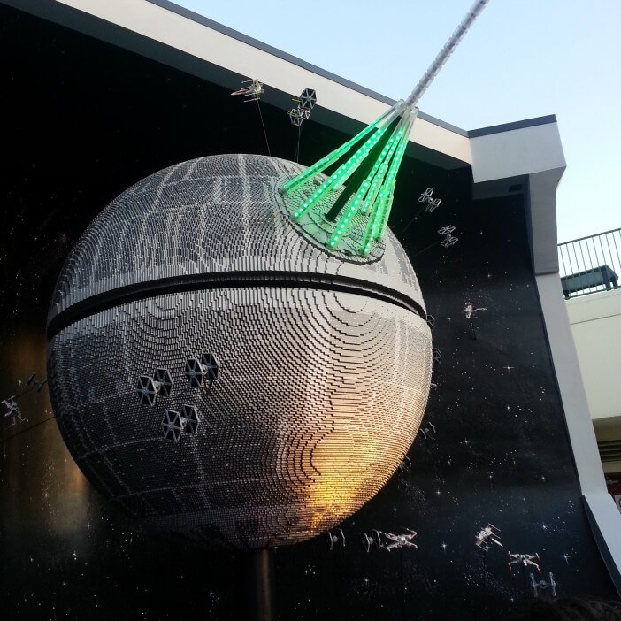legoland-death-star