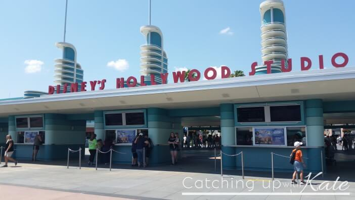 hollywood-studios