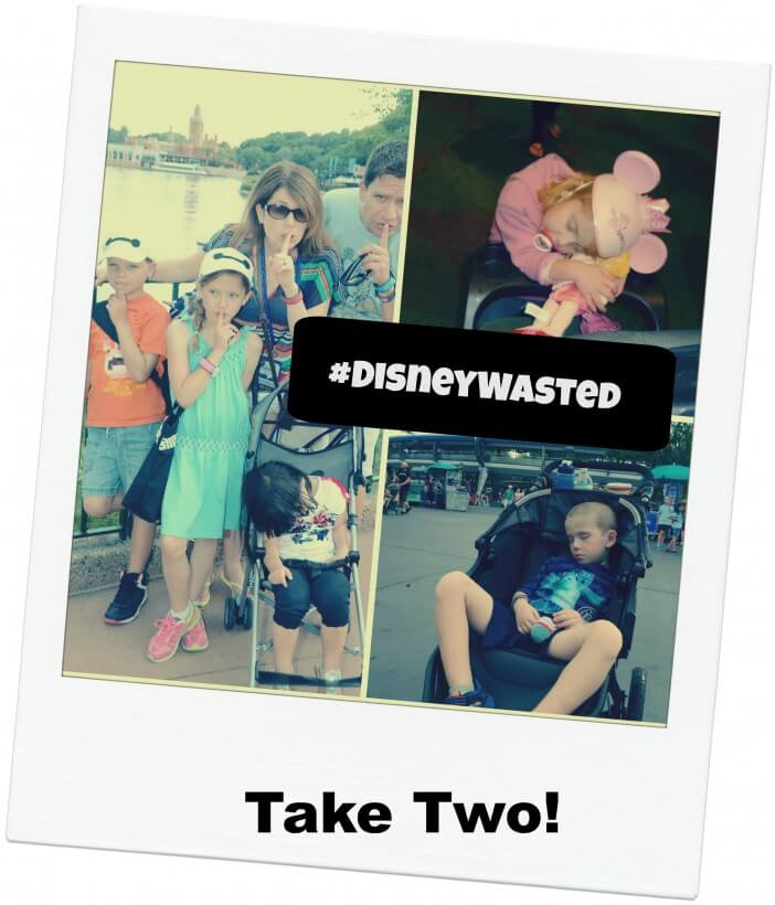 Disney-wasted-collage-2