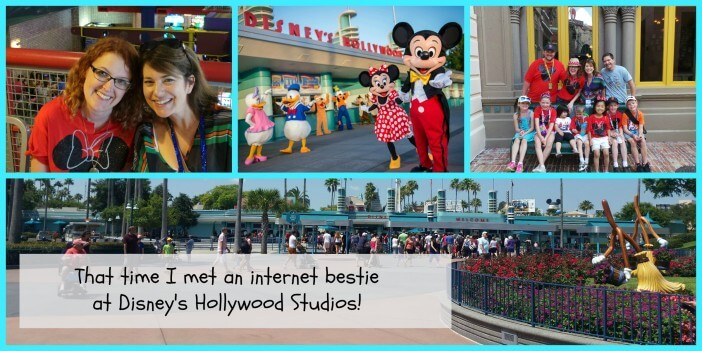 Disneys-Hollywood-Studios