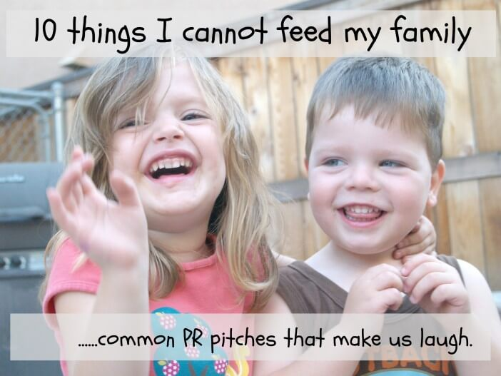 things-i-cant-feed-my-family