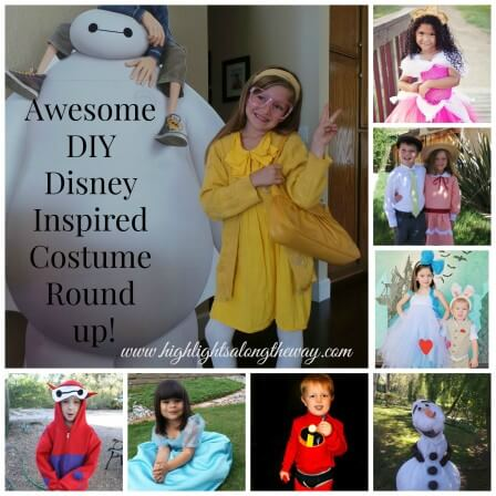 Lilo costume easy diy lilo costume and scrump doll instructions awesome diy disney inspired costume round up solutioingenieria Images