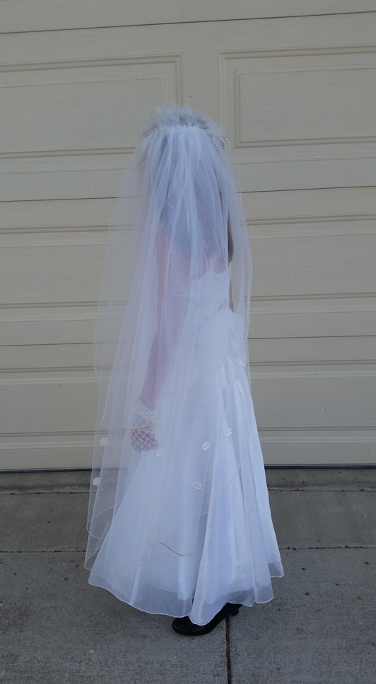 back-bride-costume