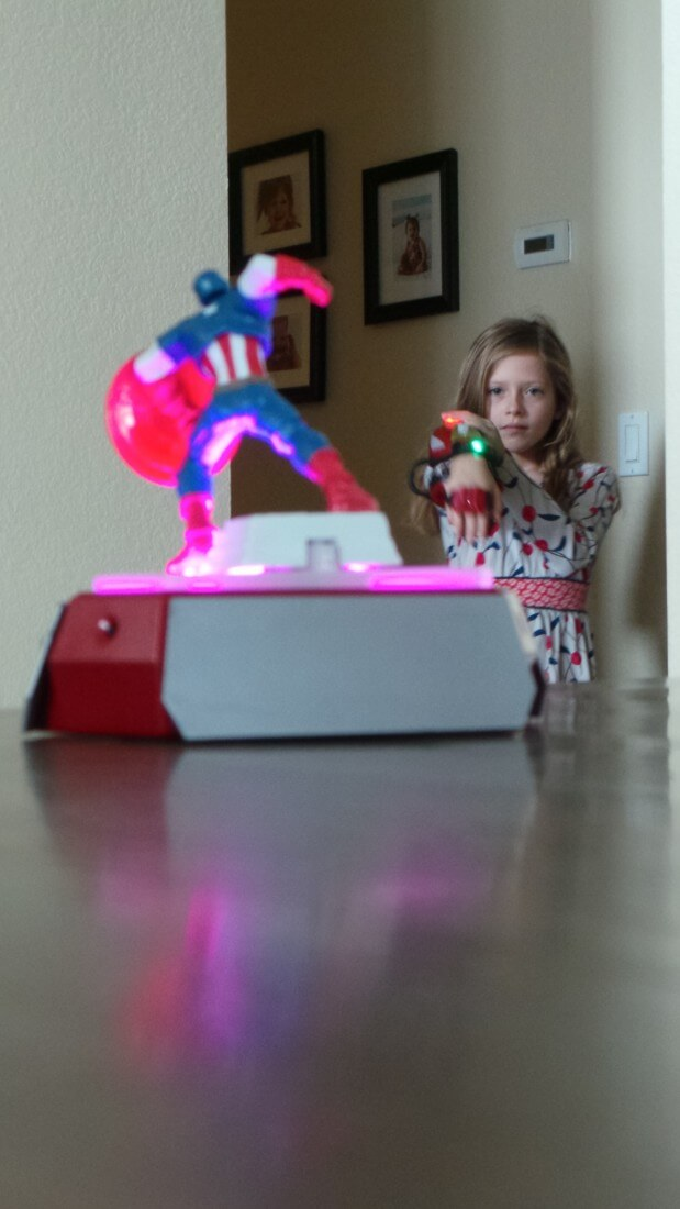 how-does-playmation-work