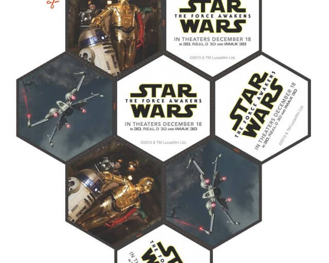star-wars-activity-sheet-memory-game-cards-06