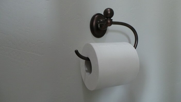 cool-toilet-paper-holder