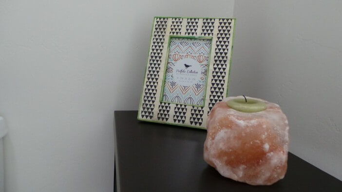 himalayan-sea-salt-candle-holder