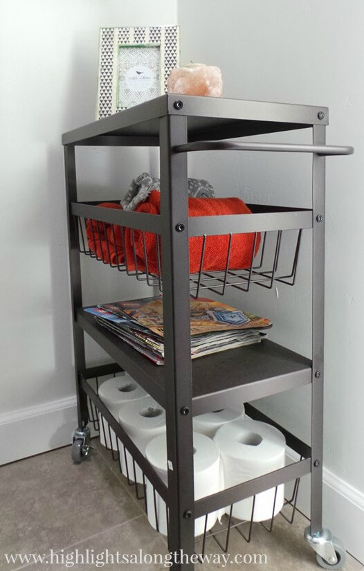 three-tiered-cart
