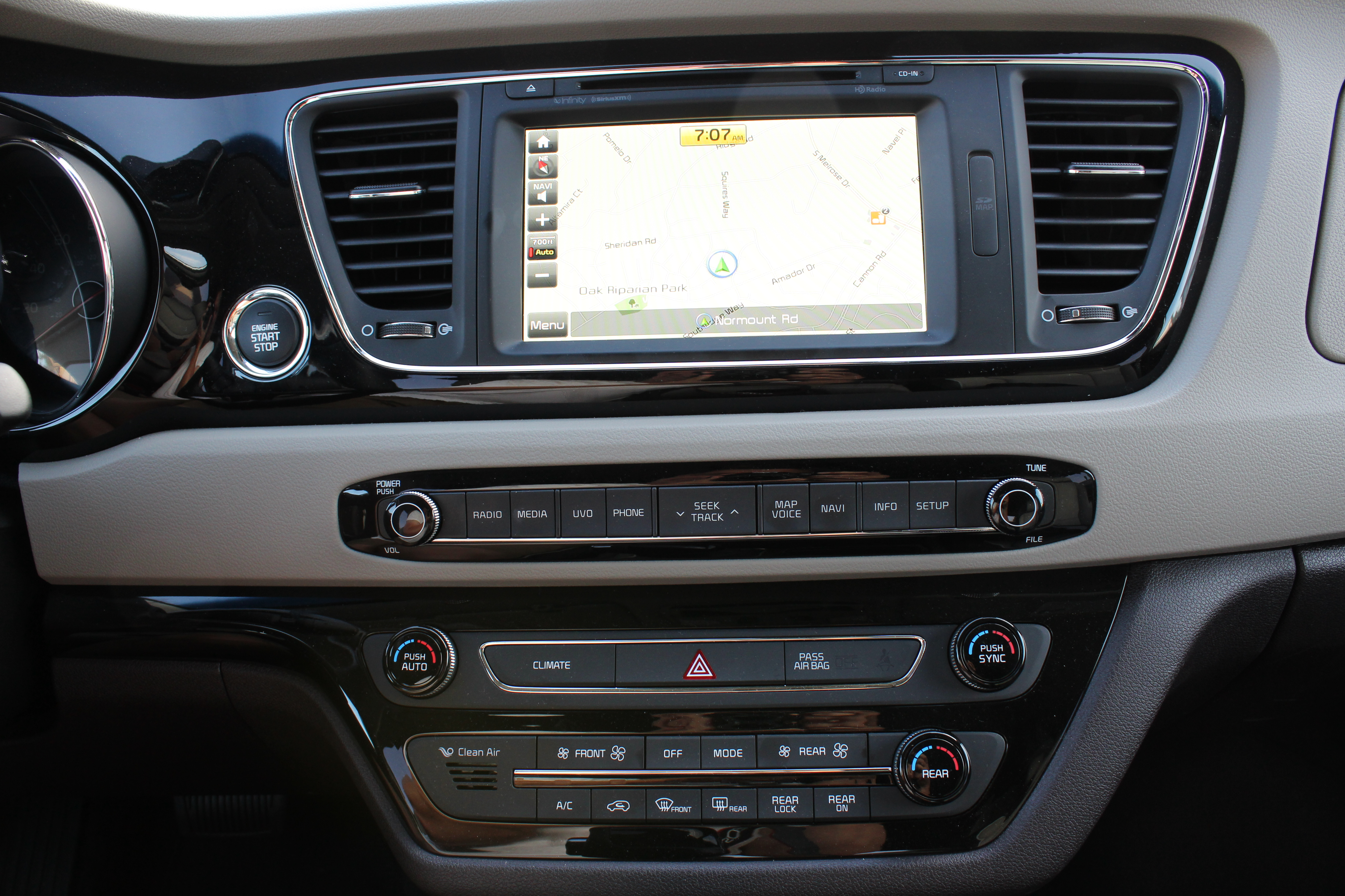 Image Result For Everyday Auto Backup Review