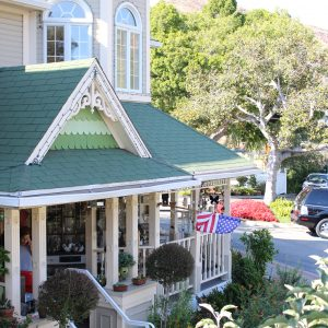 Apple Farm Inn – Wine Country Hospitality in San Luis Obispo