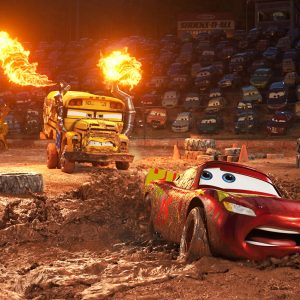 START TO FINISH: PIXAR'S PRODUCTION PIPELINE and Cars 3 Printables! #Cars3Event