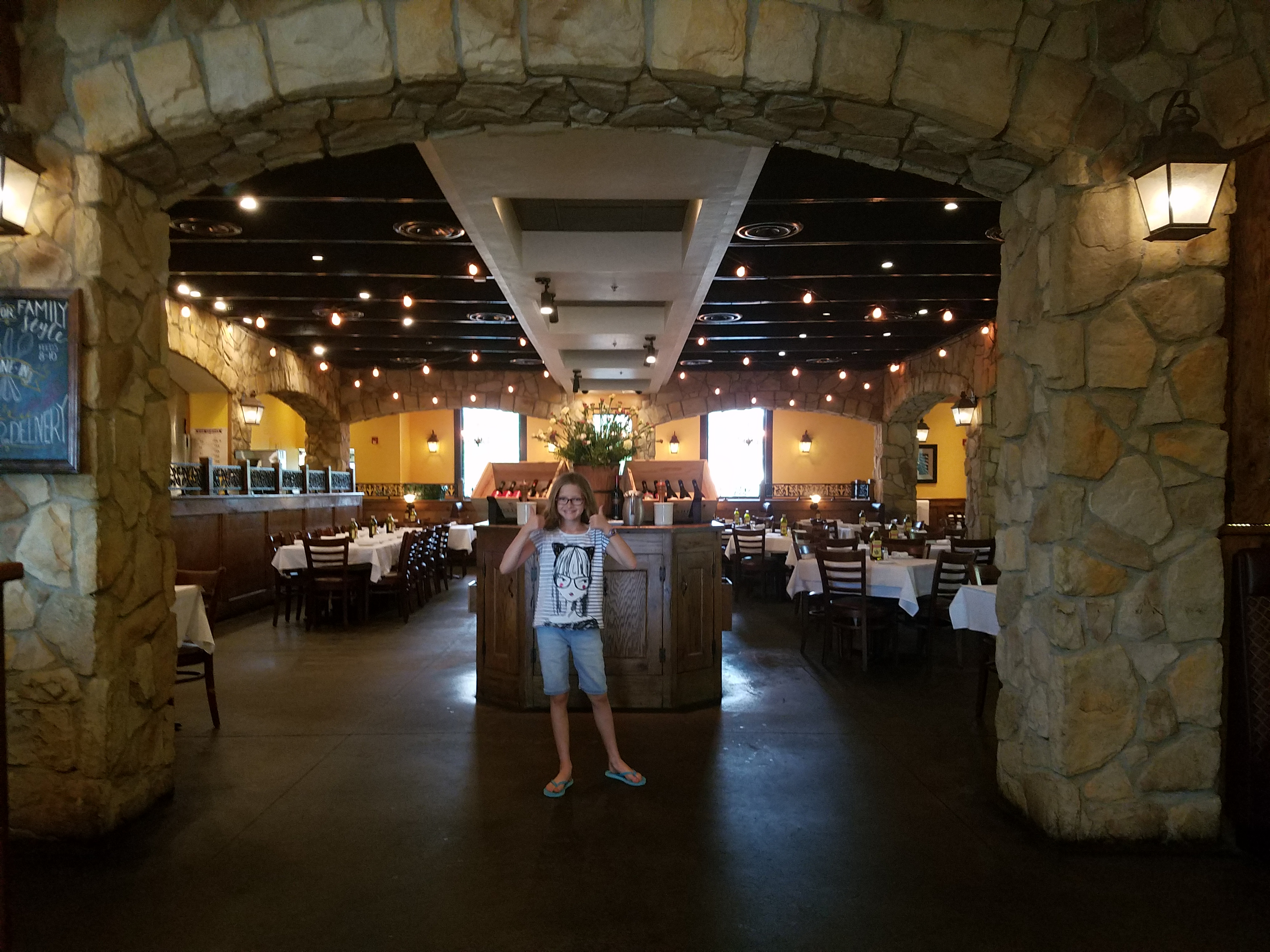 macaroni grill special coupon for summer