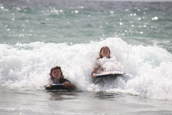 carlsbad boogie boards
