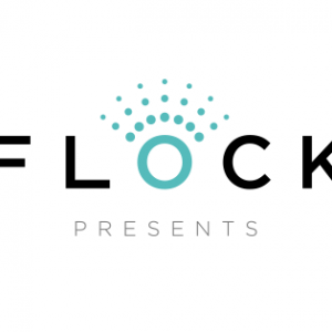 flock conference discount